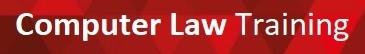 computer law training new logo