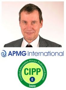tim and accreditations