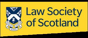 LawScot Logo